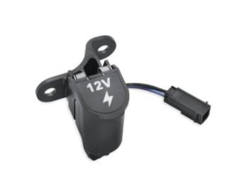 Stromanschluss 12 V  69200826