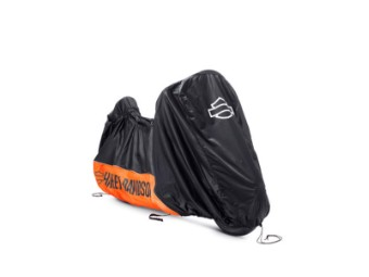 Motorcycle Cover for INSIDE   93100018