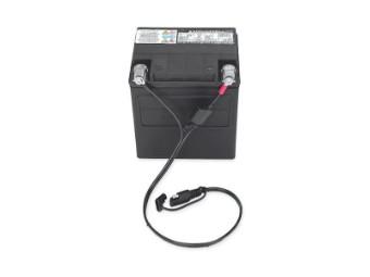 Batterie-Ladekabel 94624-97B für 12 Volt