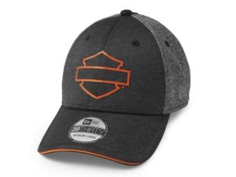 Harley-Davidson Colorblock 39Thirty Cap Herren