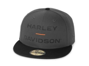Men's Horizon Logo 59FIFTY Cap