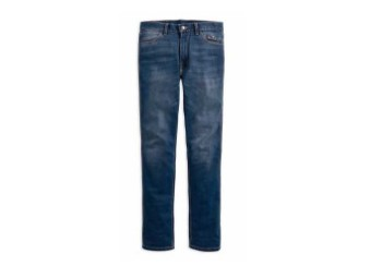 "Herren Jeans FXRG ""Armalith"" Denim Bikerjeans 98262-19EM"