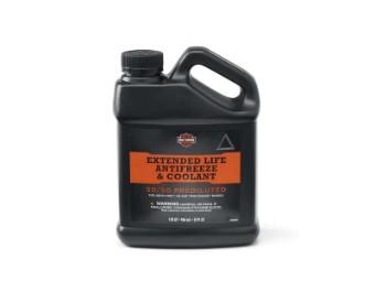 Frostschutzmittel 26800191 Coolant Antifreeze