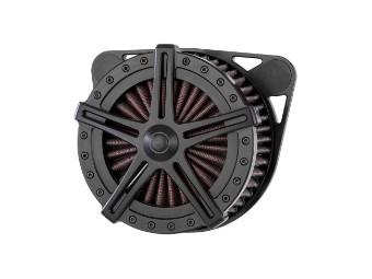Luftfilter GG2 Design APOLLO 5