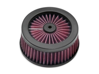 Air Filter Exchange Filter Element GG2