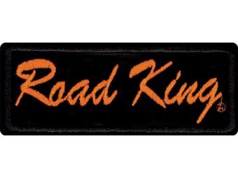 Patch Emblem -ROAD KING- Patch EMB065063