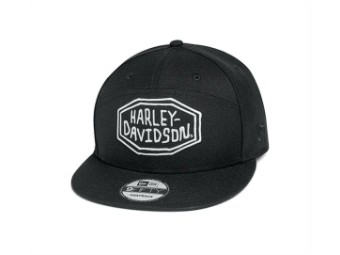 """Baseball - Cap """"EMBROIDERED"""" Hat 97607-20VM adjustable"""