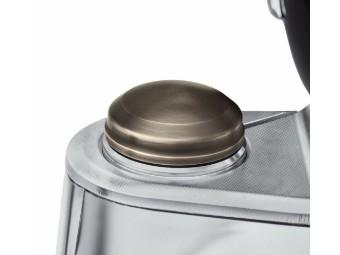 Gabelschrauben Abdeckung Oben 45800113 Cover Sportster Softail 1