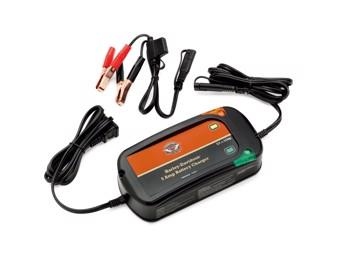 Batterie Ladegerät 5A EUROPA 66000042