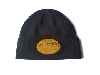 """Men's Winter Cap """"HAT-WOULDNT UNDERSTAND"""" *97796-19VM*"""