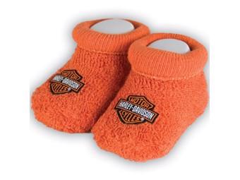 "Baby Socks ""B+S"" Present Box 0-3 Months SGI-S9LUL22HD-0"