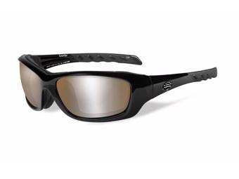 Harley-Davidson Sunglasses Biker Glasses -GRAVITY PPZ- Motorc. Glasses *HDGRA09*