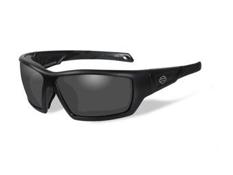Harley-Davidson Sunglasses Biker Motorcycle Glasses -BACKBONE- HDBAC01