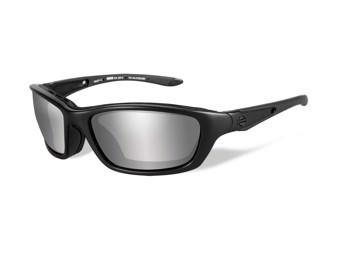 Harley-Davidson  Sunglasses Biker Motorcycle Glasses  -BRICK PPZ- HD852