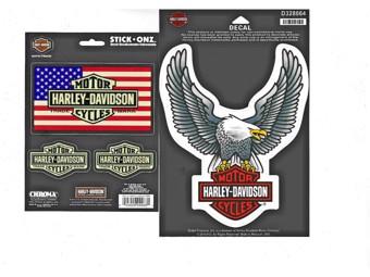 Sticker 4-Pack AB000007 SALE multiple Designs
