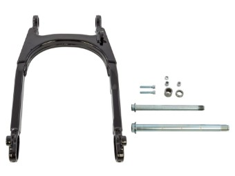 Sportster Swingarm Extension Axle Kit