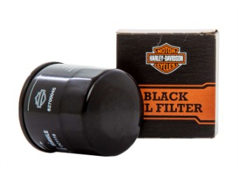 Oil Filter 62700045 Street XG Models '15 up