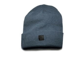 Beanie Damen-Mütze, Wintermütze, Feinstrick 97895-18VW Cap