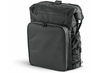 Original Harley-Davidson Overwatch Large Sissy Bar Bag Day Bag *93300120*