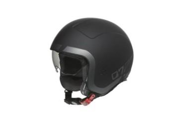 Rocker Helme LN 9 BM