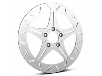 Brake Disc Apollo 5