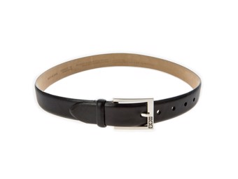 "Belt ""BUSINESS"" Leather HDMBT10925"