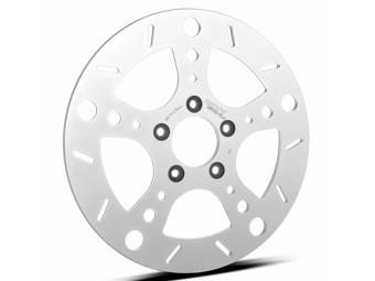 Brake Disc Rodder