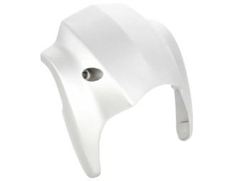 Headlight Mask Softail Breakout M8