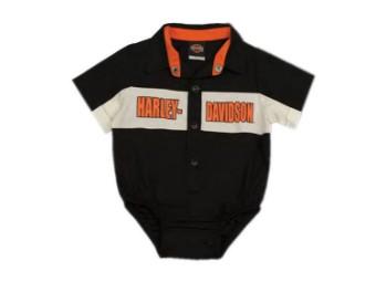 Baby Body Boy SGI-3050783