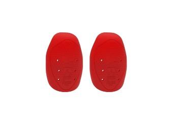 Pair Knee Protectors  Level 2  XTM-TP-01-Women