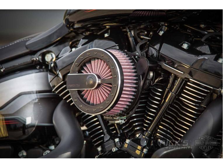 Harley-Davidson-Fat-Boy-Custom-Ricks-033-1