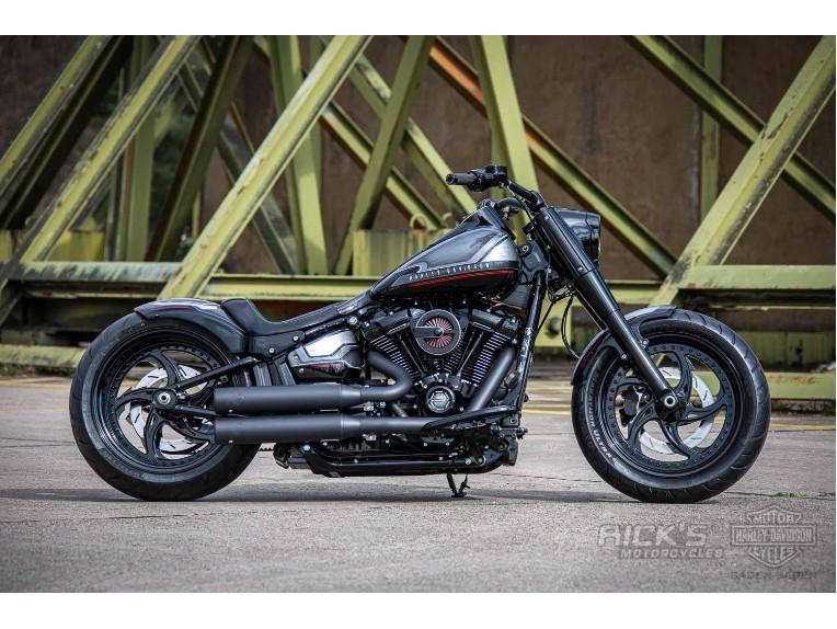 Harley-Davidson-Fat-Boy-Custom-Ricks-039-1