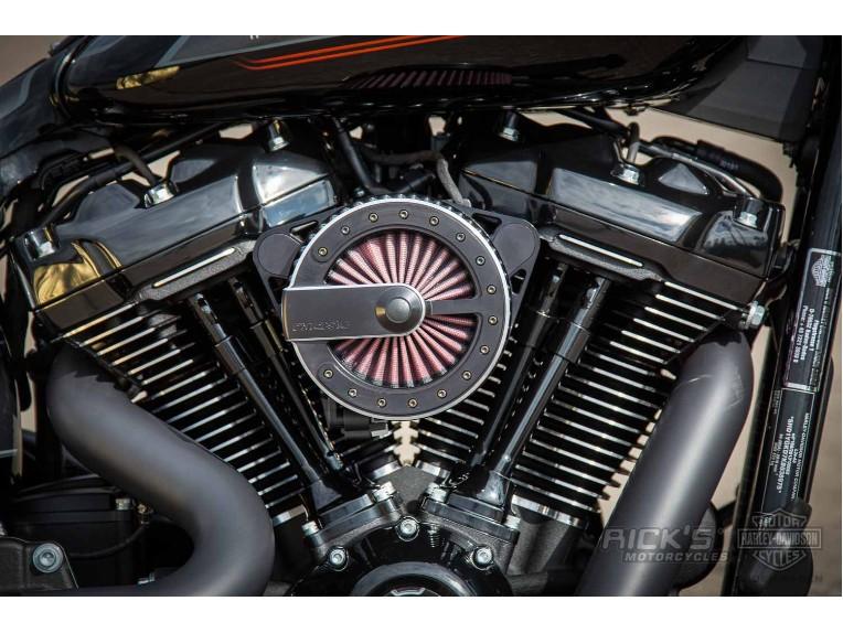Harley-Davidson-Fat-Boy-Custom-Ricks-044-1