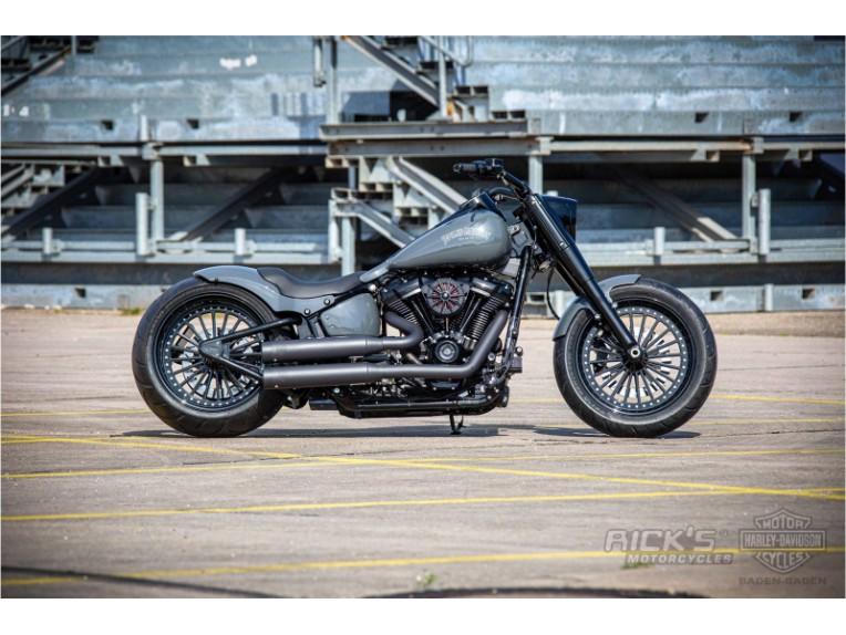 Harley-Davidson-Fat-Boy-Screamin-Eagle-Custom-Ricks-011-scaled