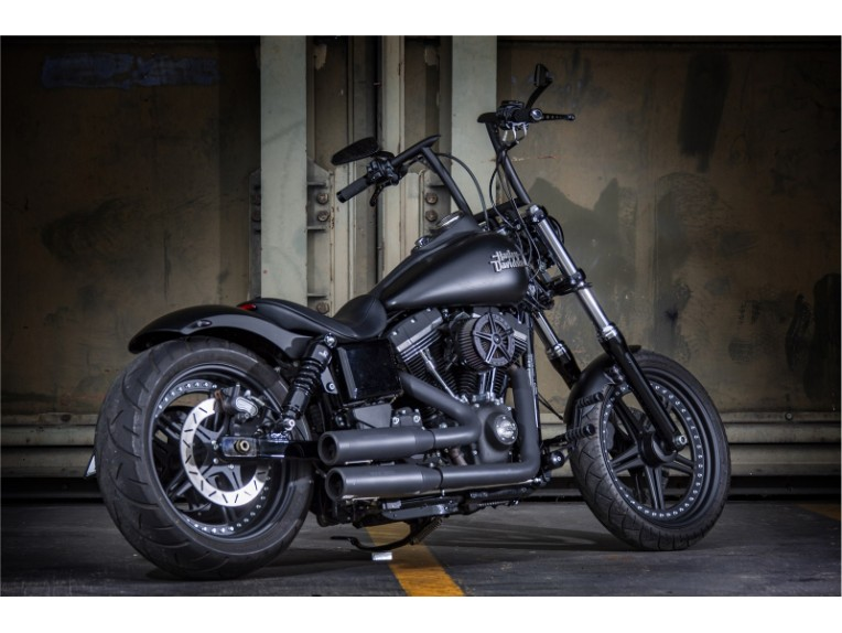 Harley-Davidson-FXDB_Street Bob-016