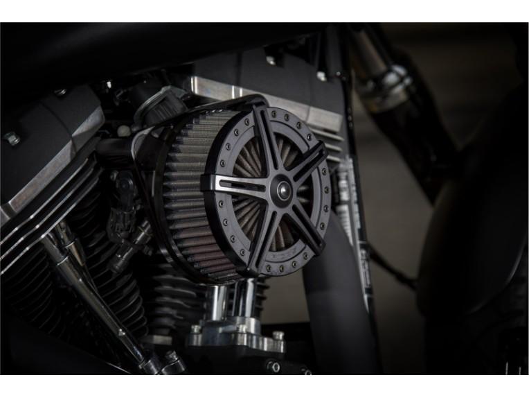 Harley-Davidson-FXDB_Street Bob-018 Kopie