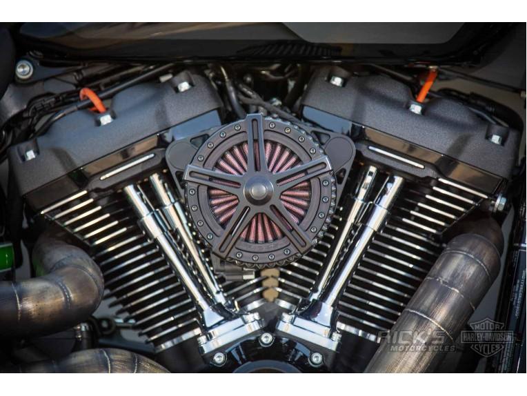 Harley-Davidson-FXDR-Custom-Ricks-023