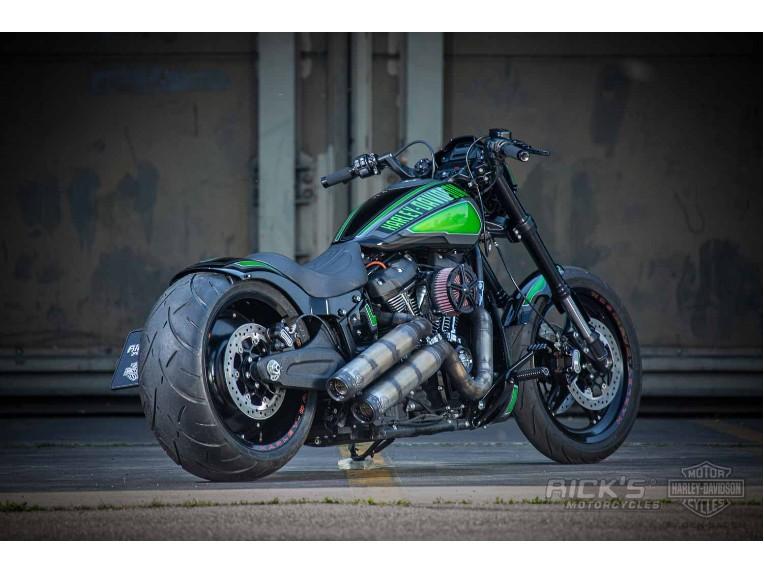 Harley-Davidson-FXDR-Custom-Ricks-030