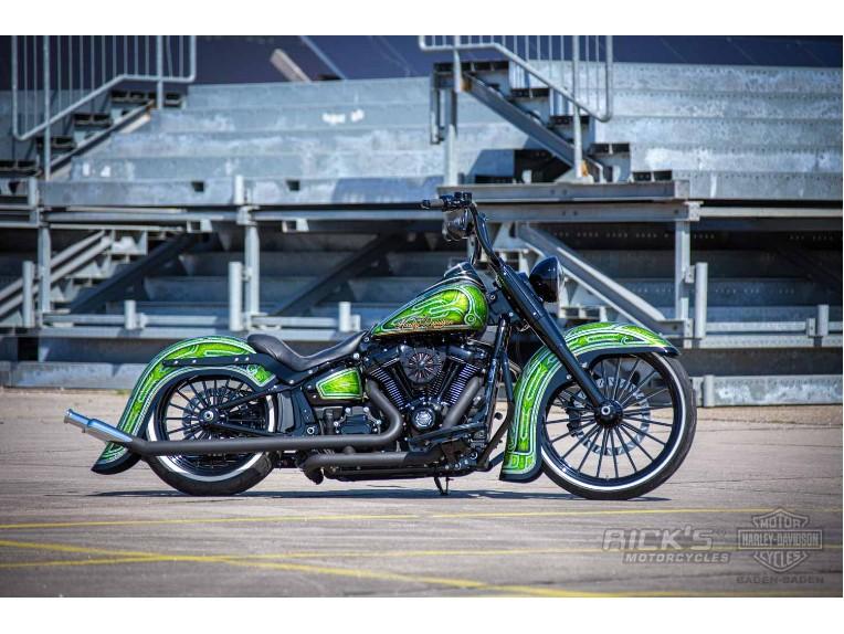 Harley-Davidson-M8-Chicano-Ricks-071