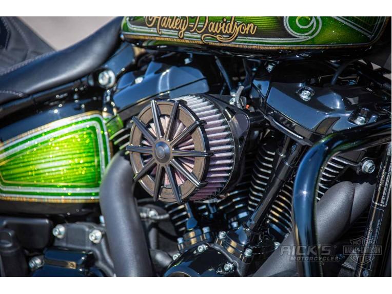 Harley-Davidson-M8-Chicano-Ricks-077