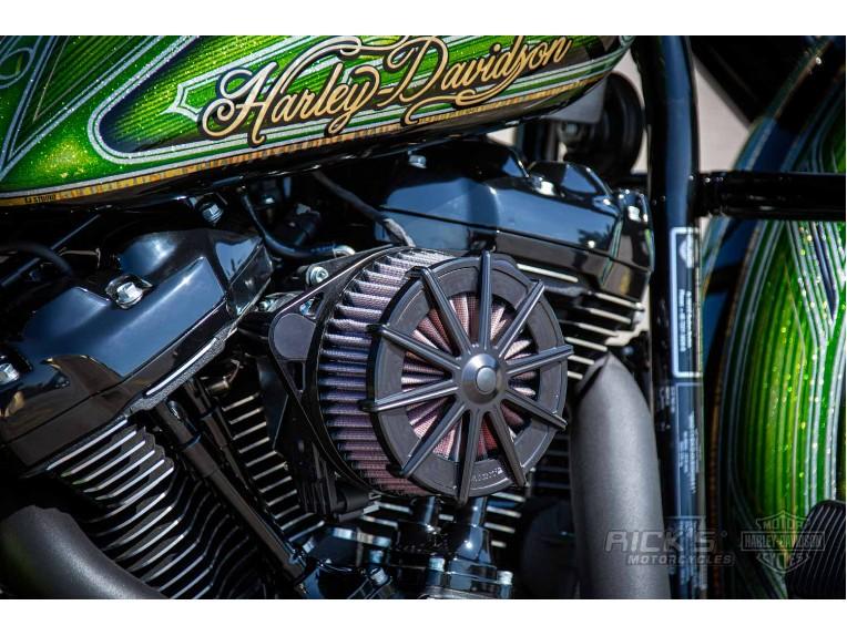 Harley-Davidson-M8-Chicano-Ricks-079