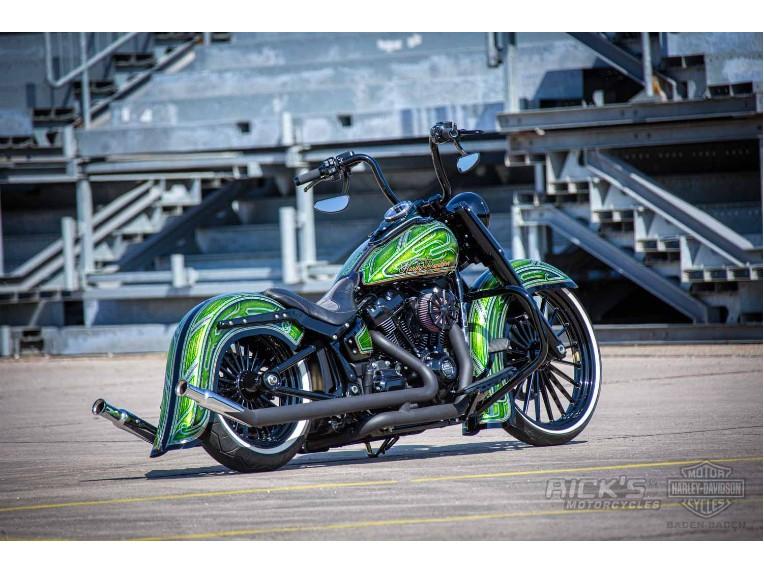 Harley-Davidson-M8-Chicano-Ricks-086