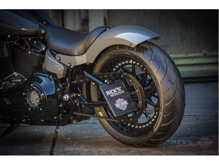 Harley_Davidson_-_Milwaukee-Eight_-_Softail_Slim_-_041