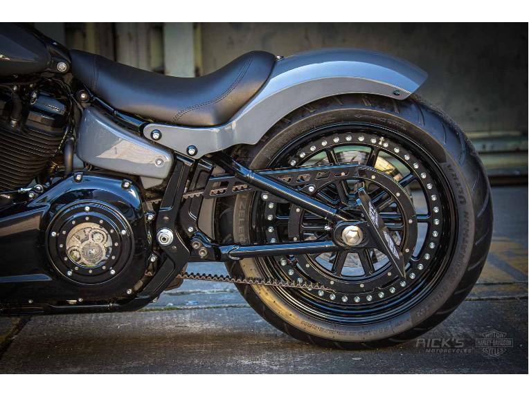 Harley_Davidson_-_Milwaukee-Eight_-_Softail_Slim_-_056