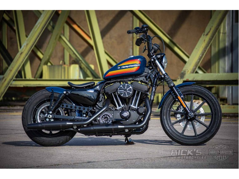 Harley-Davidson-Sportster-Iron-Ricks-019