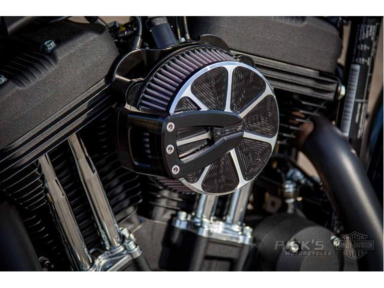 Harley-Davidson-Sportster-Iron-Ricks-032-1
