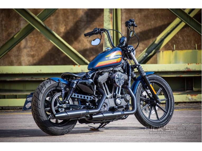 Harley-Davidson-Sportster-Iron-Ricks-037-1