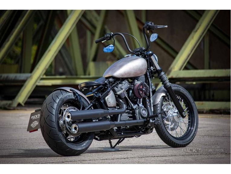 Harley-Davidson-Street_Bob_Bobber-Ricks-017