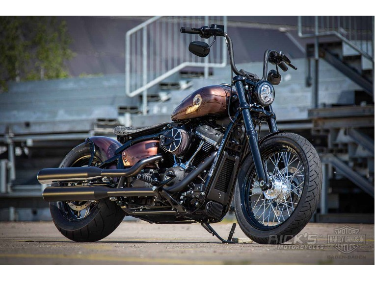 Harley-Davidson-Street-Bob-Ricks-Custom-Bobber-002
