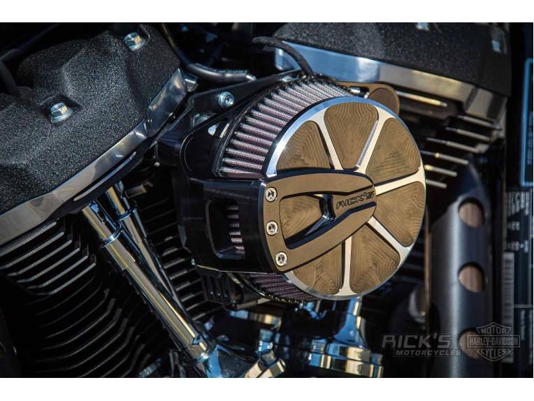 Harley-Davidson-Street-Bob-Ricks-Custom-Bobber-033